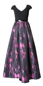 theia881954black_pink_printss14_front_2