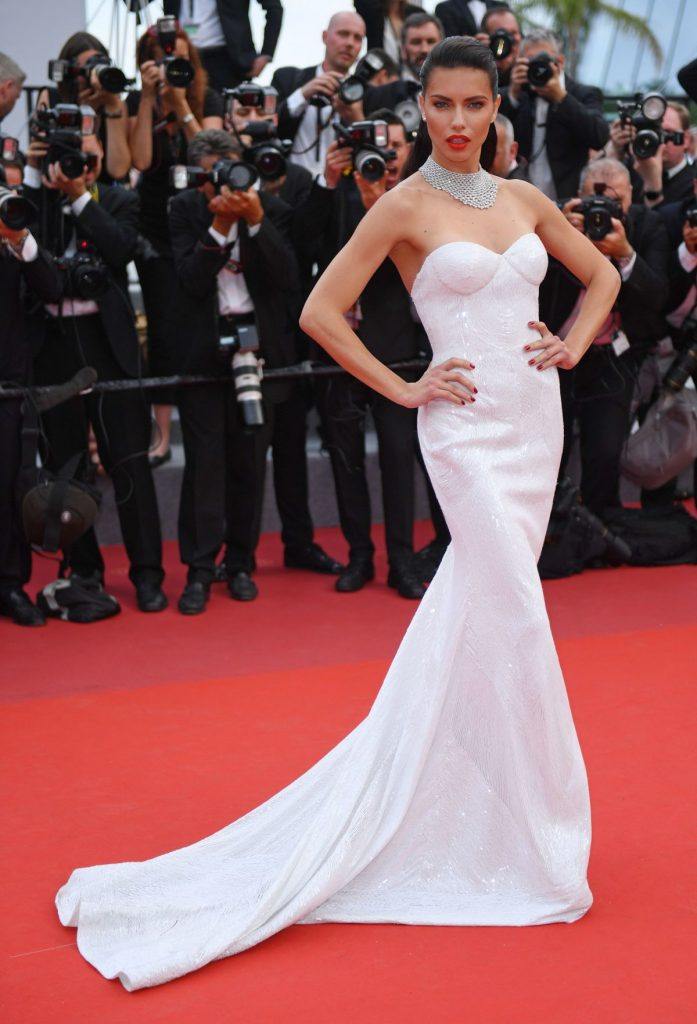 adriana-lima-at-loveless-premiere-at-2017-cannes-film-festival-05-18-2017_4