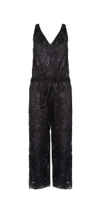 chanel_lace_sleeveless_jumpsuit_gho-031_1_-min_1