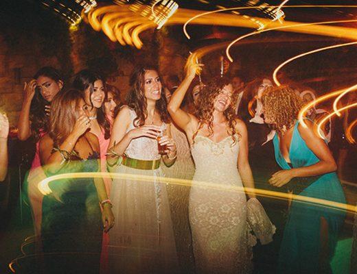 Lebanese-weddings-_JUNE_FB_18