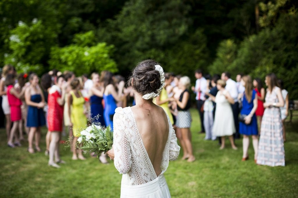D24_Wedding