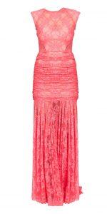 veloudakis-lace-mesh-gown-pink-vmphk