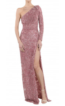 D24_ElieSaabDress