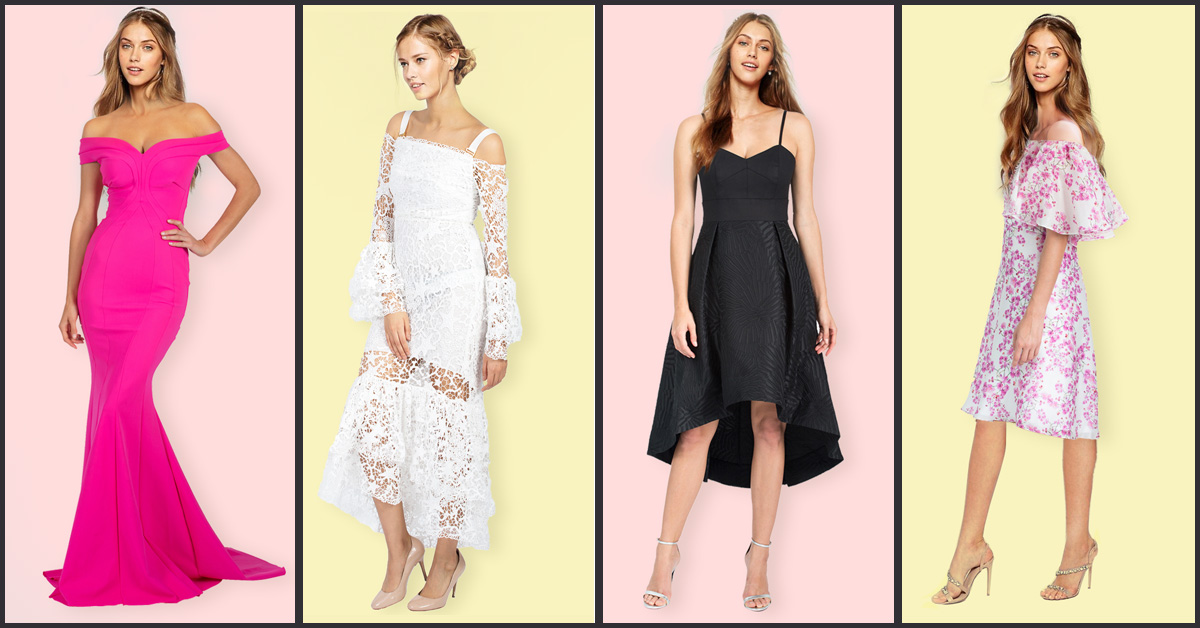 4f5ce7a1341 6 Reasons Why Smart Women Rent Clothes Online - Designer-24 Blog